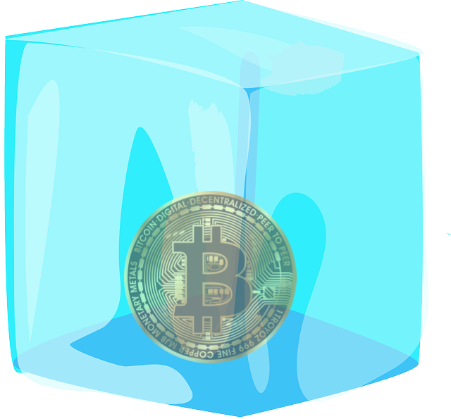 Cold Storage of Cryptocurrencies