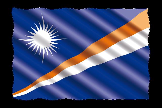 Sovereign (SOV)