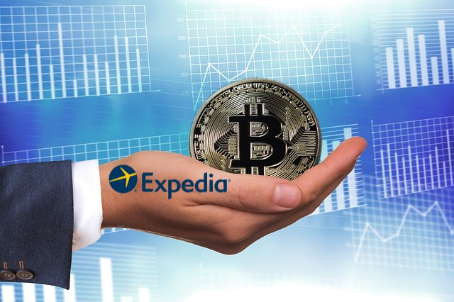 Expedia, The Major Travel Booking Website has Stopped Accepting Bitcoin