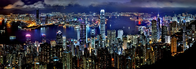 Hong Kong Monetary Authority (HKMA)