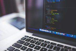 Smart Contract Developer in blockchain