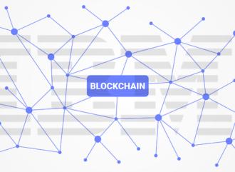 IBM Utilizing Blockchain Process To Eliminate Digital Spending Waste