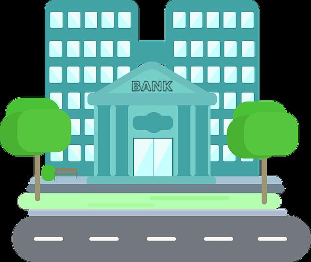 Maerki Baumann Bank