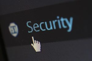 cyber security from virus malware