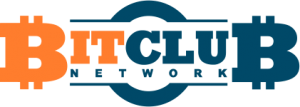 logo bitclub network mining pool
