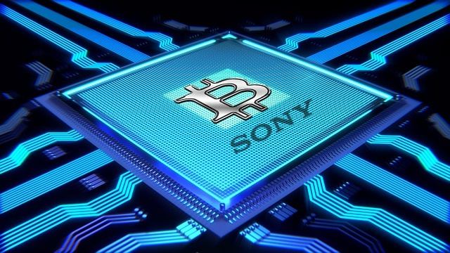 Sony Announces Work On Unnamed Hardware Wallet