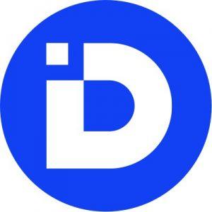 DigiFinex logo