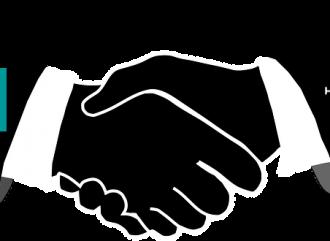 IvyPay,HiveEx.com partnership
