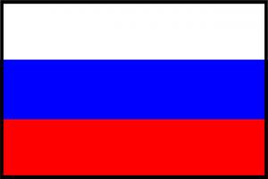 Russian-federation-flag
