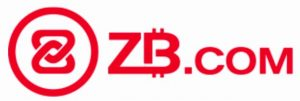 ZB.COM logo