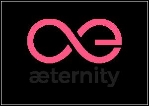 Aeternity-logo