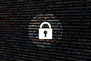 Blockchain Can Prevent Frauds.