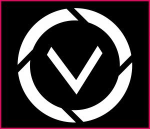 Follow-My-Vote-Logo
