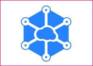 storj-io logo