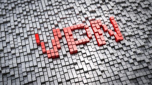 Using VPN in crypto trading
