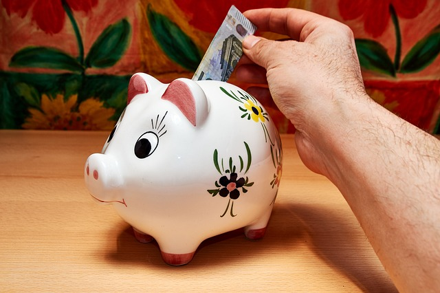 saving money using VPN