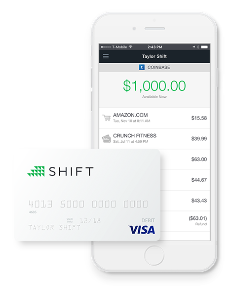 Can i buy cryptocurrency with debit card