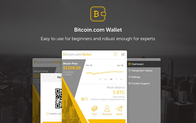 Bitcoin.com-wallet