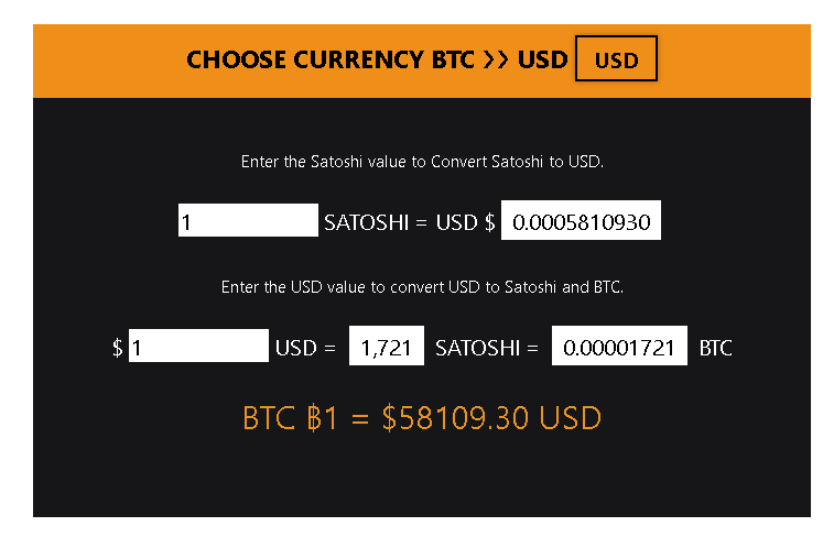 dovrei comprare stock bitcoin